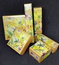 AUTHENTIC MAC Cosmetics Guo Pei LE Lipsticks Lipglass Blush Eyeshadow MAKEUP NIB