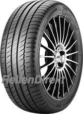 4x Sommerreifen Michelin Primacy HP 245/45 R18 100W XL GRNX mit FSL