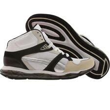 $120 Puma XS 850 Tech High Metropolis Pack fashion athleisure running shoes