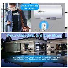 Sonoff S20 Timer EU/US/UK/CN Socket Switch APP Control Smart Home Wifi Wireless
