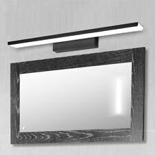 16W/24W/32W LED Wall Sconce Light Fixture Bath Vanity Mirror Front Lamp Washroom