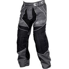 Exalt t4 Paintball Pantalon (Charcoal)