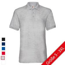 Herren Poloshirt Xxxl günstig kaufen | eBay