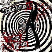 Wednesday 13 - Fang Bang (Parental Advisory, 2006)