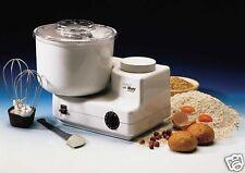 Culina maximahl Robot culinaire avec mélange Pétrisseur NEUF