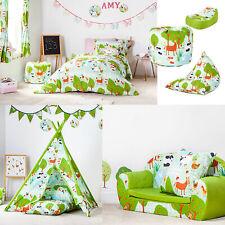 Le Farm Design Children's Bedding & Bedroom Furniture Collection Kids Nursery