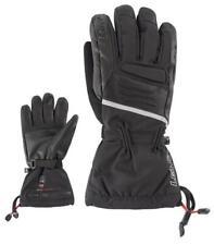 Lenz Heat Glove 4.0 for Men (Gloves Only)