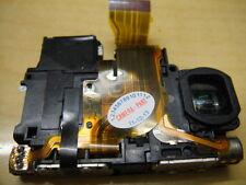 GENUINE SONY DSC-T77 T90 T700 LENS ZOOM UNIT REPAIR PARTS