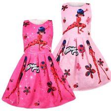 13 years available DR0013 Girls black skater dress 9-10,11-12