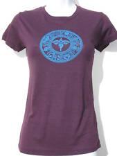 NEW Organic BAMBOO yoga Buddha Tibet Ashtamangala shirt