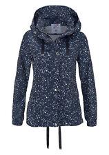 the latest 23663 9f29c Leichte Jacke Damen günstig kaufen | eBay