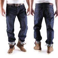 New Big Seven Blake Dakota L30 - L36 Herren Jeans Hose XXL Übergrösse oversize