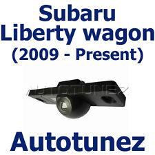 Car Reverse Rear View Parking Backup Camera For Subaru Liberty Wagon Autotunez