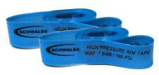 Schwalbe High Pressure 28 / 29 Zoll Felgenband 14 / 16 / 18 / 20 / 22 / 25 - 622