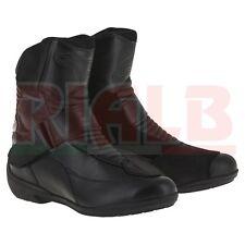 Stivali Moto Alpinestars STELLA VALENCIA Waterproof Boot con Protezioni