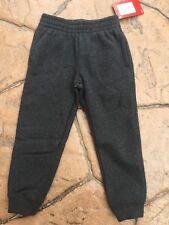 Air Jordan little boys' Jumpman Jogger Sweat Pants 752648 size 2T 3T 4T