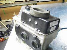 POLARIS 2001 800 XC SP AIR OIL TANK ASSEMBLY EDGE PRO X