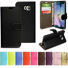 Flip Phone Case Samsung Galaxy S4,S5,S6,S7,S7 EDGE,S8,s8 plus,s9,s9plus