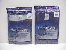 Mens Polypropylene Thermal Underwear Set Small Navy