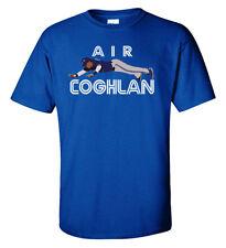 "Chris Coghlan Toronto BLue Jays ""Air Coghlan"" T-shirt Shirt or Long Sleeve"