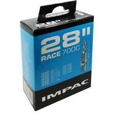 "Impac Fahrrad Schlauch 28"" RACE"