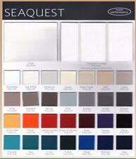 Seaquest Marine Top Quality Vinyl 15 Yards CHOOSE YOUR COLOR