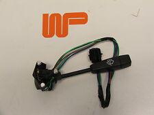 Classic Mini-Parabrisas limpiaparabrisas interruptor 1989 a 1996 bau5346