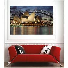 Affiche poster pont 42673354
