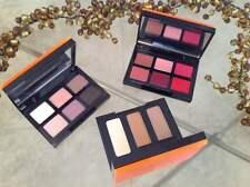 Smashbox EyeShadow - Lipstick - Contour Mini Palettes You Choose