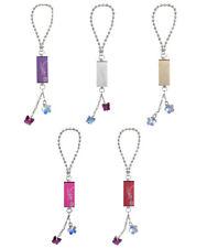 Viewquest Intelligent Girls Women Jewellery 8GB USB Flash Drive Keyring Charm