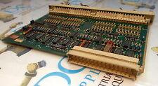SIEMENS 6ES5420-3BA11 SIMATIC DIGITAL INPUT BOARD
