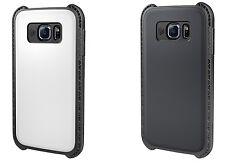 Lunatik SEISMIK Extreme Drop Protection Case for Samsung Galaxy S6