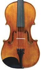 """Geige der Firma """"GEWA"""" Maestro 25 mit Pirastro """"Tonica"""" Saiten"""