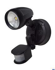 PHL4203 LED 15W EXTERIOR SENSOR SPOT FLOOD LIGHT 5000K