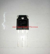 5pcs 10pcs FGA70N33BTD TO-3P FSC New And Genuine IGBT FGA70N33BTDTU