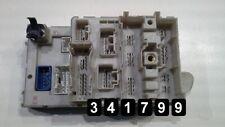 2002 toyota rav4 fuse box 82733-42060