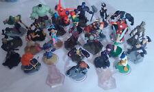 Disney Infinity 2.0 Characters.. You pick your figure