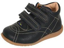 Kavat Vansbro Öko Lauflern Schuhe Leder 1013262-989 blau Gr. 21-26 Neu