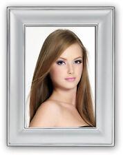 MIRAS Portraitrahmen für 10x15 cm, 13x18 cm, 15x20 cm oder 20x25 cm