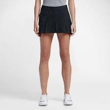 Nike 725759 Women's $90 Golf Shorts Majors Moment Skort Pleated 803089