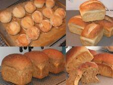 Professional Premium Quality Traditional Farmhouse Bread Flour Dough Improver