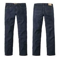 PADDOCKS Ranger dunkelblau used Stretch Jeans AdventszeitPreis Größe wählen 97d85b7fa4