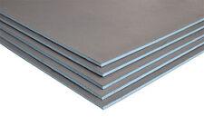 ProWarm BACKER-PRO Cement Coated Tile Backer Boards - 1200x600x10mm