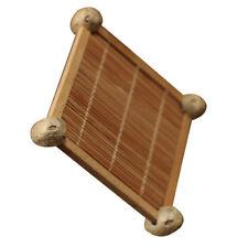 Teller Bambus Ebay