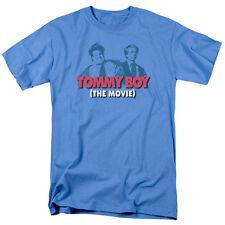 Tommy Boy Logo T-shirts for Men Women or Kids
