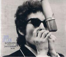 Dylan, Bob The Bootleg Series Vol. 1-3 3 CD Box LP Format Neu Ovp Sealed Erstpre