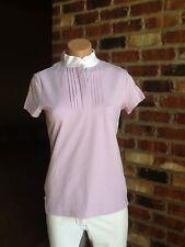 Eurostar Julie Lavender Show Shirt