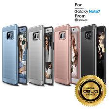 NOTE FE OBLIQ SLIM META Protective Dual Layer Case for Samsung Galaxy Note FE