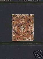 Tuscany  22a  used   catalog  $1,200.00