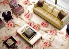 3D Blumenschmuck 23565 Fototapeten Wandbild Fototapete BildTapete FamilieDE